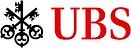UBS-logo-1024x375.png