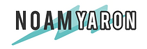 Noam Yaron Logo