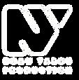 Noam Yaron Production Odyssée du Léman