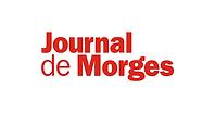 Noam Yaron Journal de Mogres