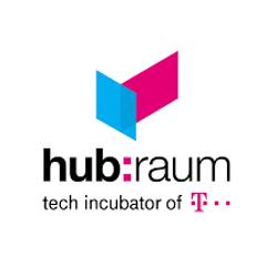 WARP hub:raum