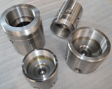 Turning and milling 1.jpg