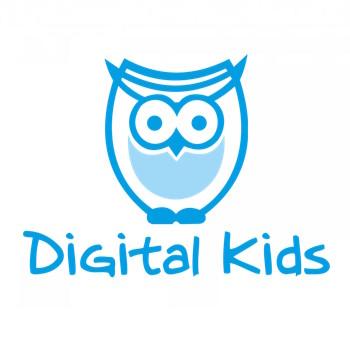 Digital Kids (2015)