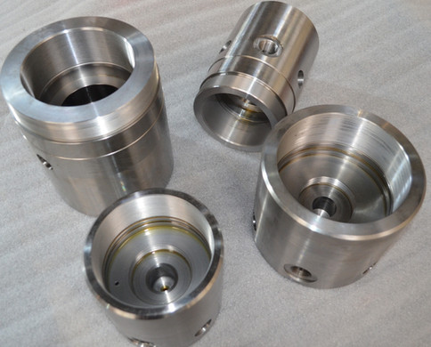 Turning and milling_1.jpg