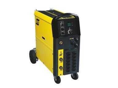 Origo™ Mig C340 PRO 40 voltage-step unit