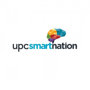 UPC Romania Smart Nation, UPC (2012, 2013, 2014)