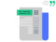 mobile bill analysis