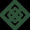 N_Logo_grün (2).png