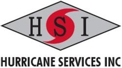 HSI_logo_large2