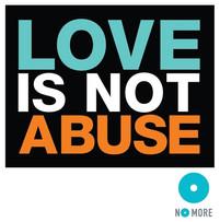 love-is_orig.jpg