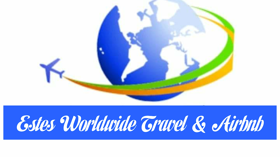 Estes Worldwide Travel with Westgate Resorts