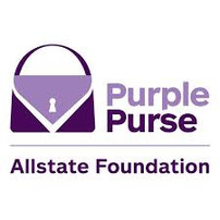 purple purse foundation.jpg