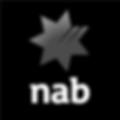 app-banner-logo_edited.png