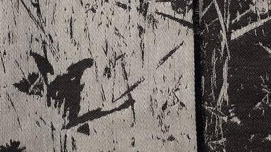 Whisper Daisy Meadows, Detail 004