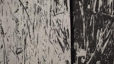 Whisper Daisy Meadows, Detail 003