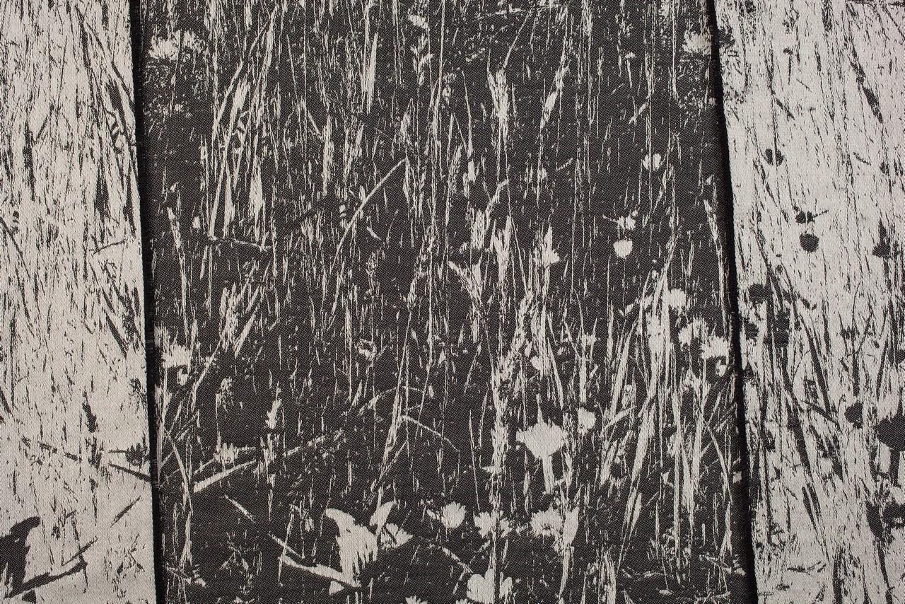 Whisper Daisy Meadows, Detail 001