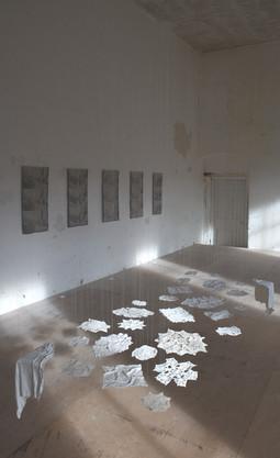 Folds Installation 006