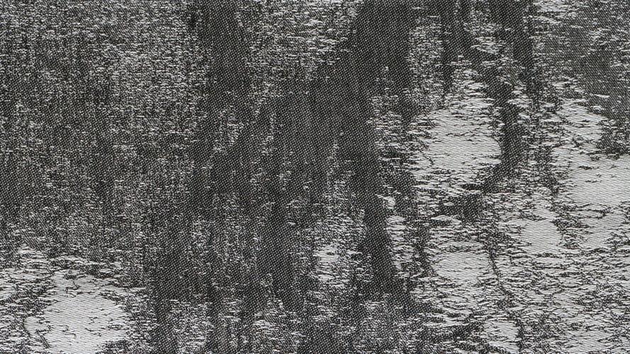 Murmur Series 2, Detail 001