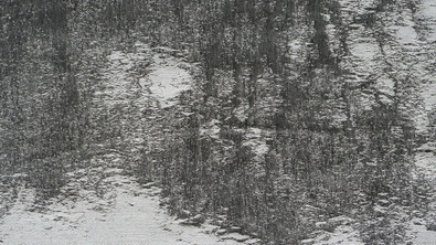 Murmur Series 2, Detail 003