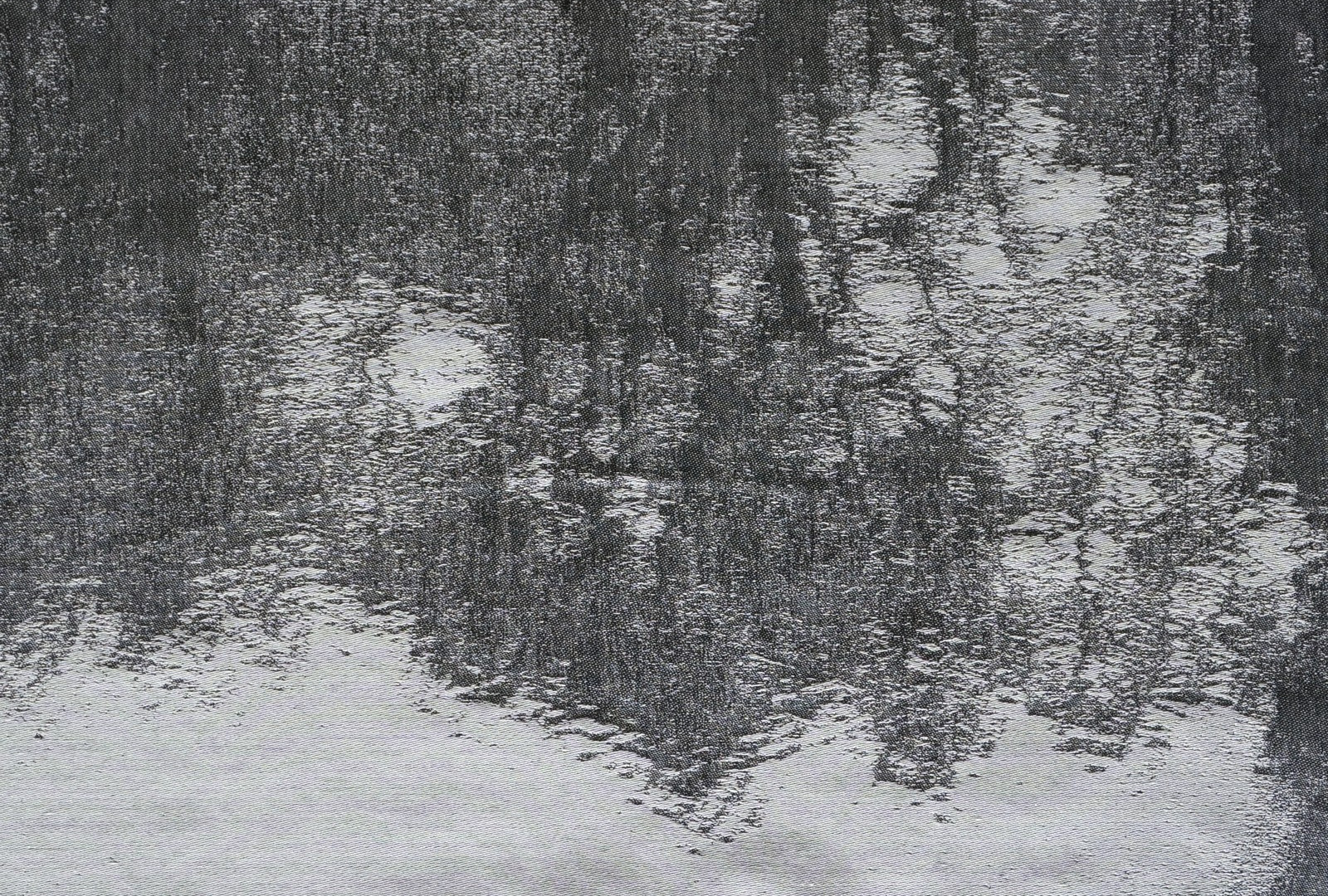 Murmur Series 2, Detail 004