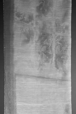 Quiet Light Detail 003