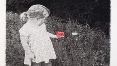 Held, Poppy