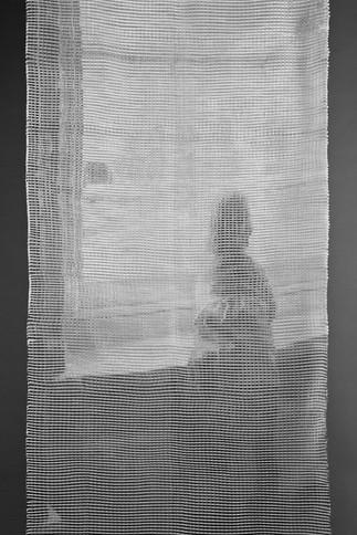 Quiet Light Detail 002