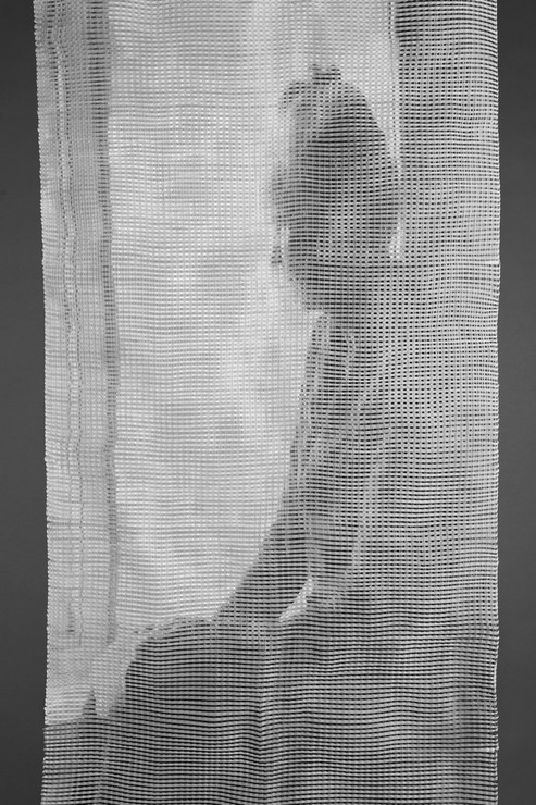 Quiet Light Detail 004