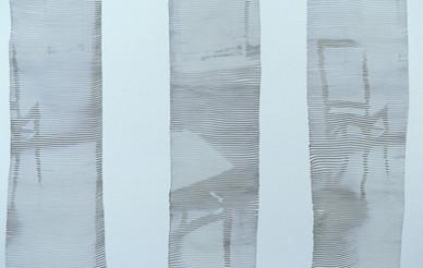 Huone Detail 003