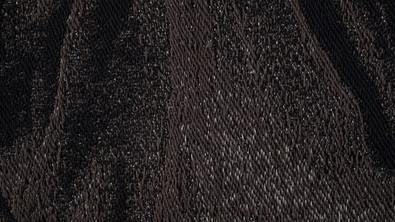 Held, Llygad Y Dydd Detail 002