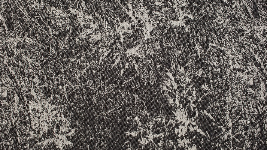Whisper Grass and Meadows, Detail 003