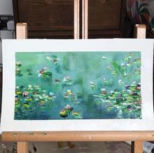 prints from original paintings.jpg