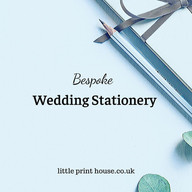 Wedding Ststionery