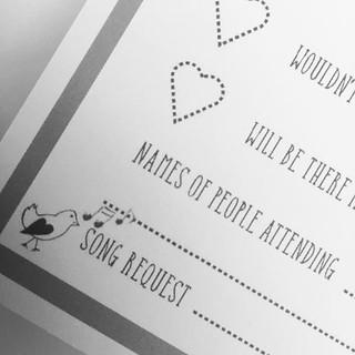 #weddingmusic #weddingplanning #weddingi