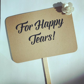 Just love this little #weddingsign nothi