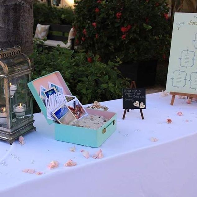 #tableplan #weddingplanning #weddingstat