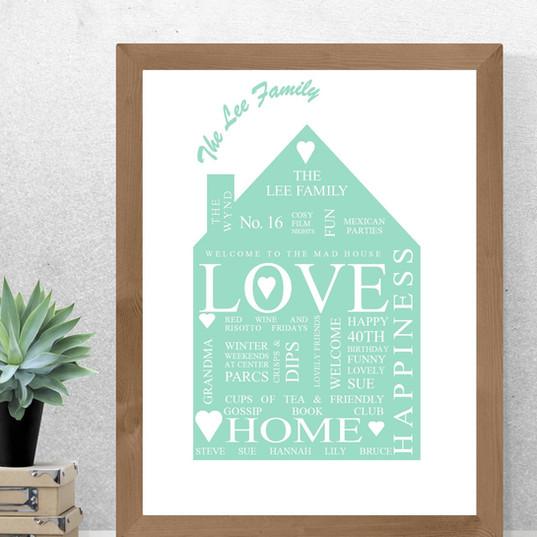 House Prints A4.jpg