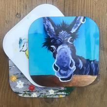 Donkey coasters.jpg