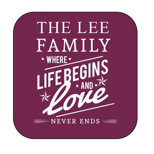 Family Love wine.jpg