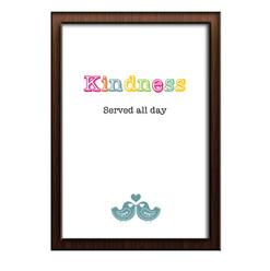 kindness print.jpg