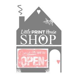 Little Print House Shop.jpg