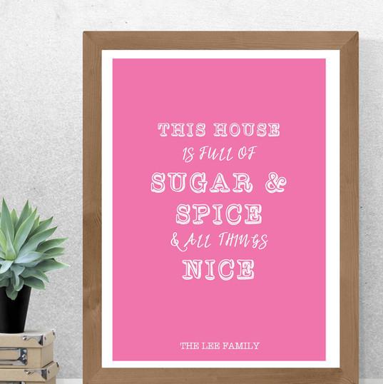 Sugar & Spice Print Pink.jpg