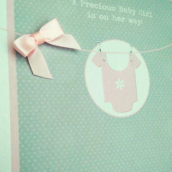 #babyshower #baby #babyshowerinvitations