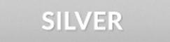 Capture d'écran 2020-07-15 à 15.55.02.