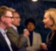 Executive Studio agence de conseil en image - Nos valeurs