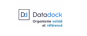 1 datadock.png