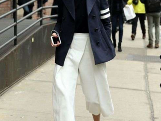 SAVE THE DATE - Votre Business Elegance -Devenez le PDG de votre garde-robe