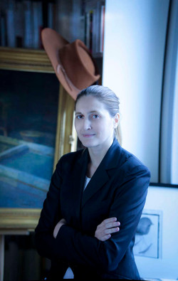 Executive Studio - Portraits