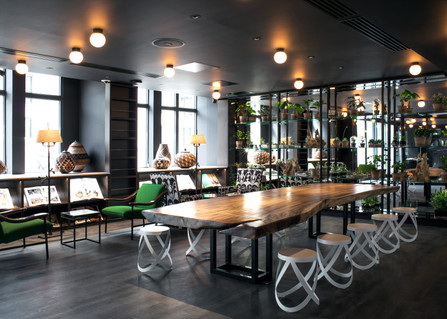 KwerkHaussmann_Executive Studio