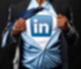 Marketing Digital - Linkedin